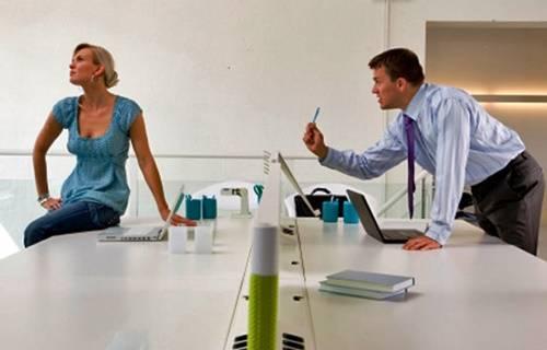 внутренняя и внешняя мотивация для рабочего персонала