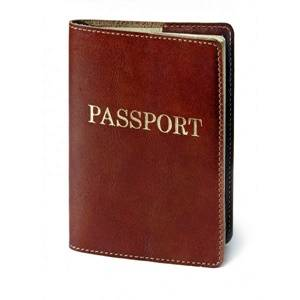 Зачем паспортные данные в Орифлейм