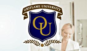 Университет Орифлэйм