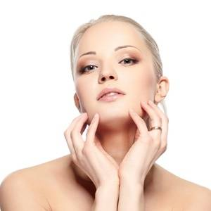 SkinPro Орифлейм (Oriflame)