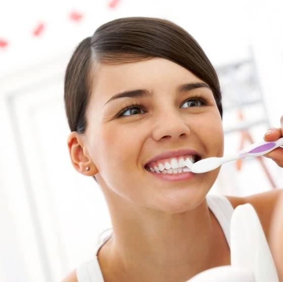 Зубная паста Оптифреш (Optifresh) Орифлейм