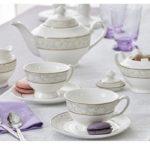 Акция Чайная классика